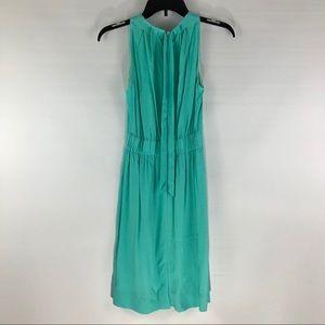 Kate Spade Turquoise Dress 🌺